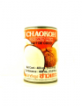 400ml Chaokoh Thai Coconut Milk